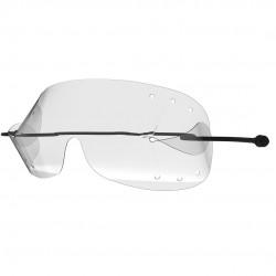 Kroop's Flexi-fold Goggles