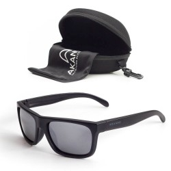 Akando Sky Floater Sunglasses