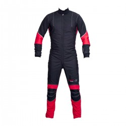Boogie Man Bionic Freefly Suit