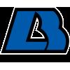 LB Altimeters