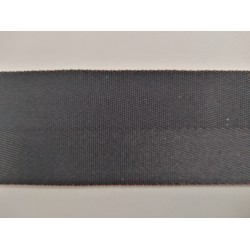 Type 12 Nylon Webbing (meter)