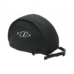 Parasport Z1 SL/HP Padded Helmet Bag