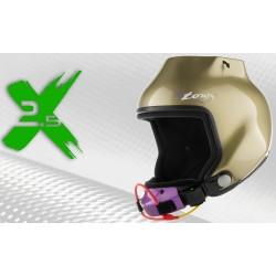 TONFLY 2.5X Helmet